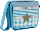 L�ssig 4Kids Mini Square Bag