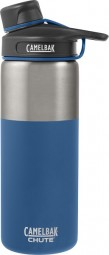 Camelbak Chute Vacuum Insulated 0,6 L