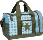 Lässig 4Kids Mini Sportsbag