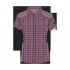 Salewa Shira Dry W S/S Shirt