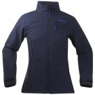 Bergans Reine Lady Jacket