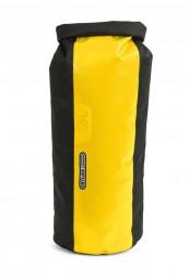 Ortlieb Packsack PS490, 13 L, ohne Ventil