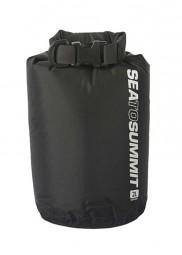 Sea to Summit Lightweight 70D Dry Sack 2 Liter