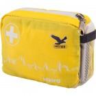 Salewa First Aid Kit Hiking yellow