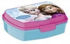 P OS Handelsgesellschaft Disney FROZEN - Die Eiskönigin Brotdose