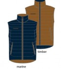 Mammut Whitehorn Vest Men