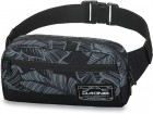 Dakine Rad Hip Pack
