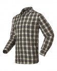 Odlo Men Shirt L/s Polaris