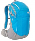 The North Face Litus 22-RC
