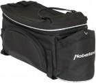 Haberland Gep�cktr�geraufsatztasche 8 Liter schwarz