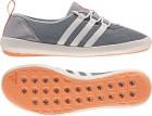 adidas Terrex CC Boat Sleek midgre/cwhite/easora 5 (38) 2. Wahl