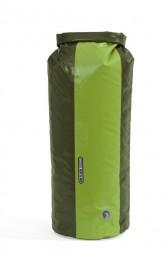 Ortlieb Packsack PD350, 22 L, mit Ventil