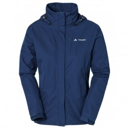 Vaude Womens Escape Light Jacket