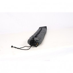 Sea to Summit Tent Pole Bag Auslaufmodell