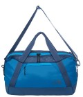 The North Face Apex Gym Duffel - S