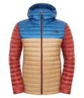 The North Face M Tonnerro Hoodie