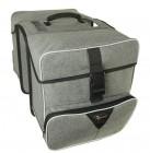 Haberland Doppeltasche Maxi DT9533 31 Liter