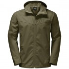 Jack Wolfskin Amber Road Jacket Men