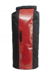 Ortlieb Packsack PS490, 79 L, ohne Ventil