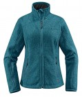 Vaude Women's Rienza Jacket