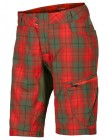 Vaude Mens Craggy Pants II