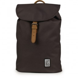 The Pack Society Small Backpack Classics