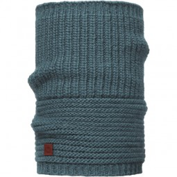 Buff Lifestyle Knitted Collar Gribling