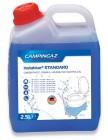 Campingaz Instablue Standard 2,5 Liter Sanitärzusatz