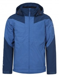 Icepeak Lanzo Jacket