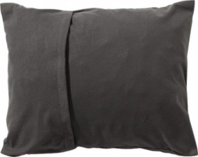 Thermarest Trekker Pillow Case, Gray
