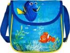 Lizenz Finding Dory Kindergartentasche