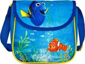 Undercover Finding Dory Kindergartentasche