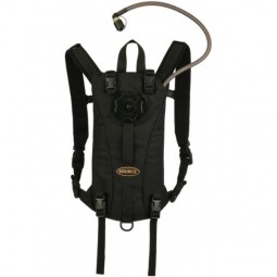 Source Tactical 2L black