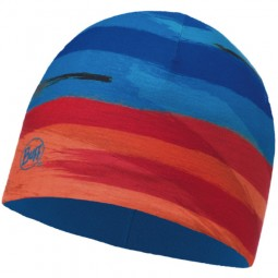 Buff Child Microfiber & Polar Hat
