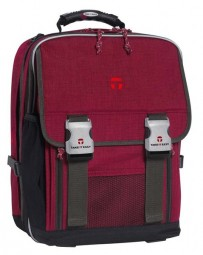 Take It Easy Schulrucksack-Set SUPER TEX 3-teilig