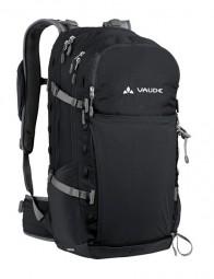 Vaude Varyd 30