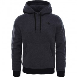 The North Face M Mc Simple Dome Hoodie