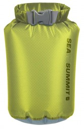 Sea to Summit Ultra-Sil Dry Sack 1 Liter