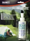 GearAid Seam Sure Nahtdichter 60 ml