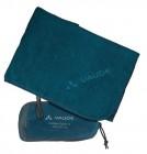 Vaude Comfort Towel II L blue sapphire