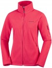 Columbia Fast Trek II Jacket Women