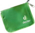 Deuter Zip Wallet