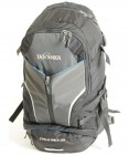 Tatonka Cycle Pack 25