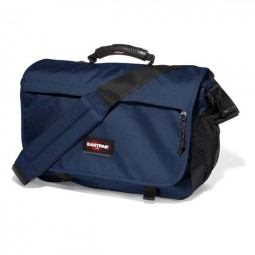 Eastpak Brainbox