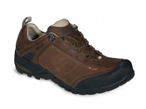 Teva Riva Leather eVent Men