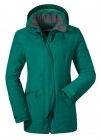 Sch�ffel Jacket Sedona