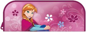 Undercover Disney FROZEN - Die Eiskönigin Schlamperetui