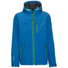 Killtec Adan Jr. Softshell Jacke