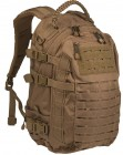Mil-Tec Mission Pack Laser Cut LG