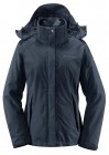 Vaude Womens Escape Pro Jacket
